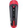 BBB MudCatcher XL BFD-18 - Garde-boue - rouge/noir